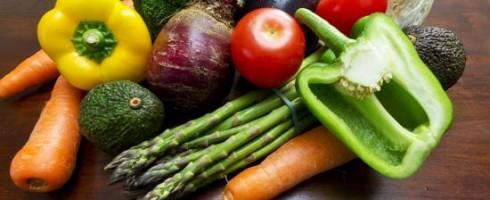BioALaUne : les fruits et légumes du mois de mai, pour manger local et de saison