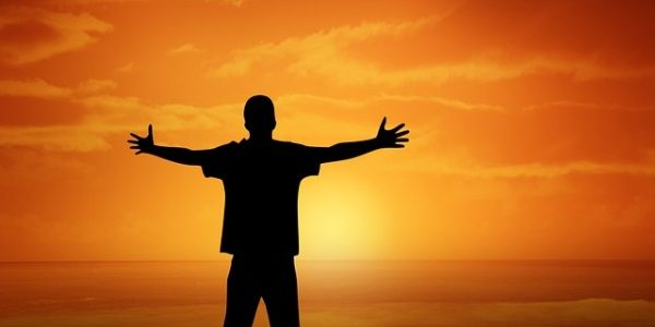 Le soleil : ami ou ennemi ?