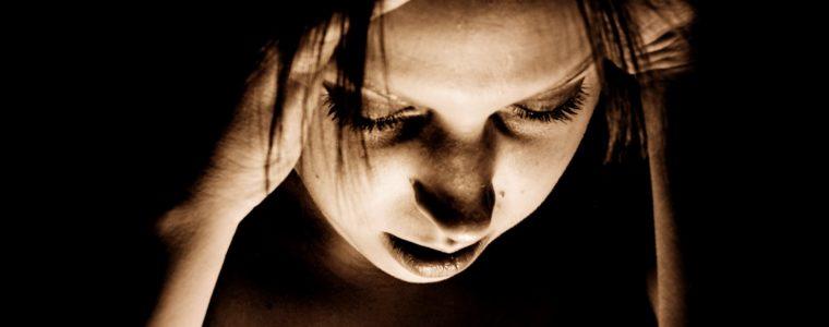 Migraine : comment j'ai évité le doliprane
