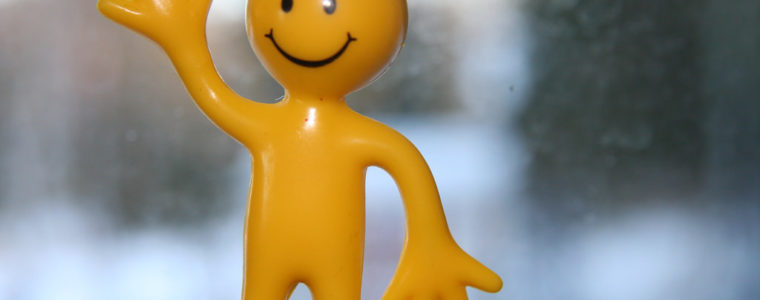 Le bonheur au travail : pourquoi pas vous ?