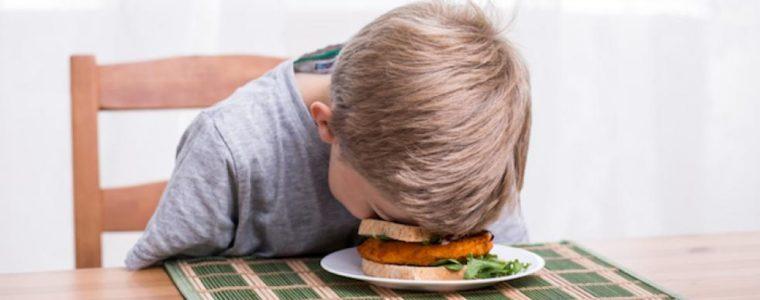 Alimentation et énergie : est-ce vraiment une question de calories ?