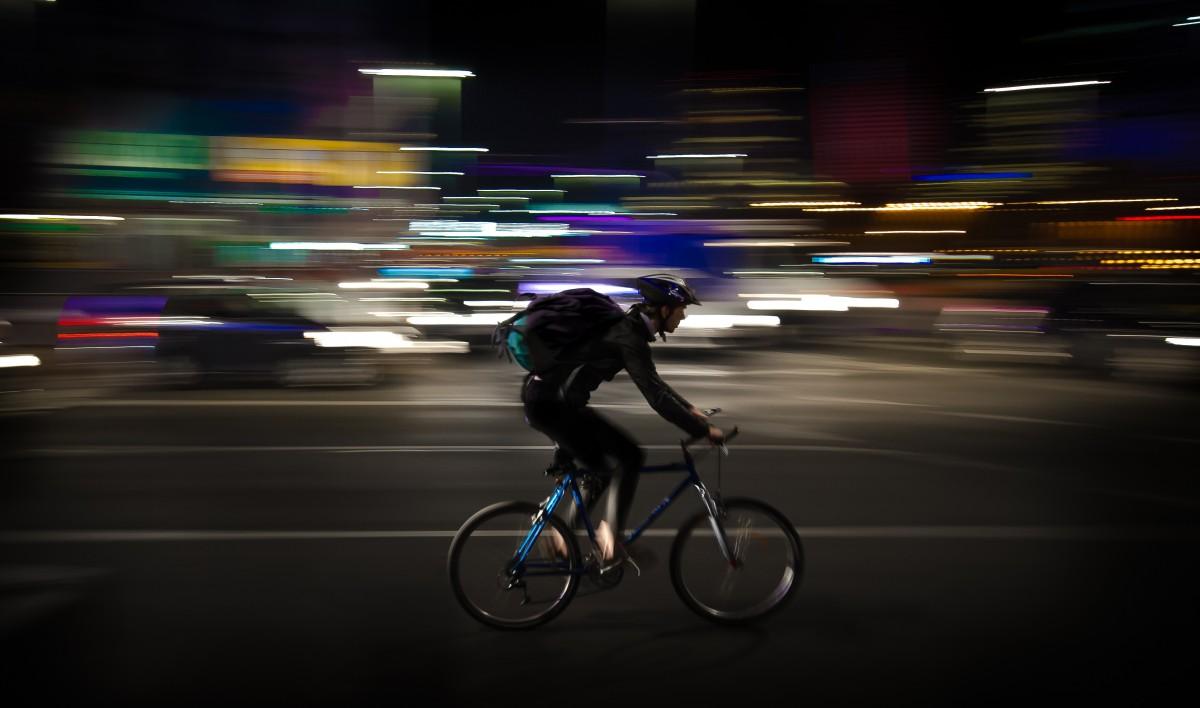 Horaires atypiques et 3×8 : comment en équilibrer sa vie et retrouver la santé ?