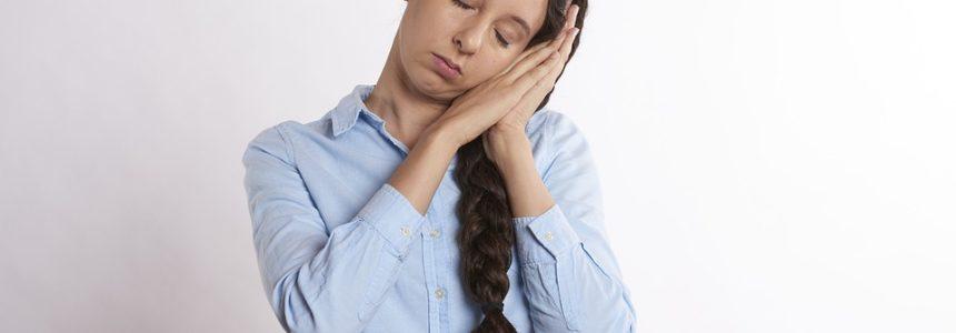La règle d'or pour avoir un sommeil récupérateur quand on travaille en décalé