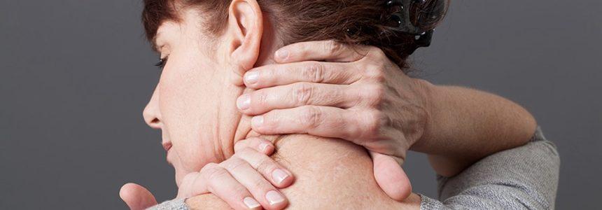 Atelier auto-massages et auto-réflexologie jeudi 18 avril à 18h30